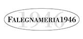 Falegnameria1946